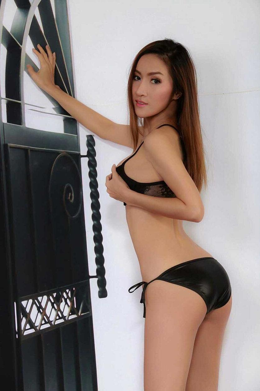 eskort girls erotiska klipp