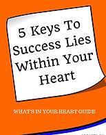 A self improvement book