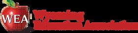 WEA_Logo_Wordmark.png