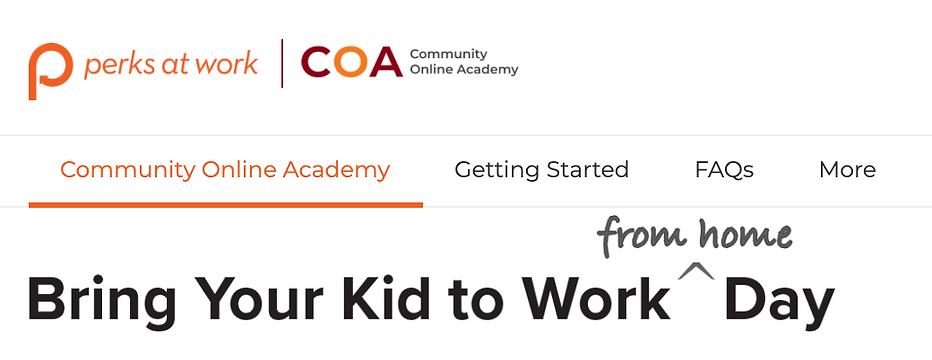 COA resources.png