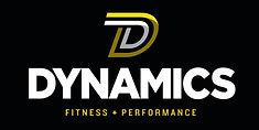 DynamicsLogoMisc.jpg