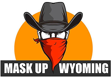 mask up wyoming.jpg
