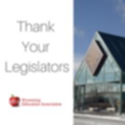 Thank Your Legislator (1).png