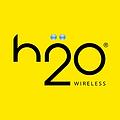 H2O-Wireless-Logo.webp