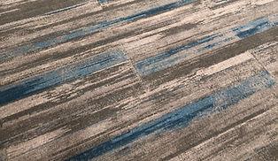 Bowers Dentist - Commercial Carpet Squares