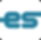 E.S. Dockery Logo