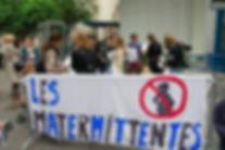 2010-06-09-MATERMITTENTES-7.jpeg