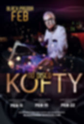 KOFTY-FEB-WEB.jpg