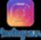 black-pagoda-instagram.png