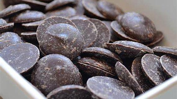 chocolat noir 70% palet