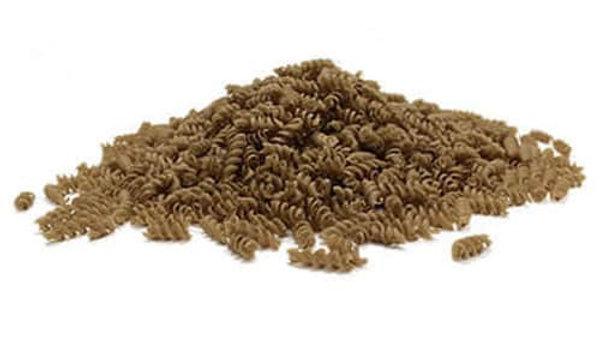 Fusilli Riz Quinoa