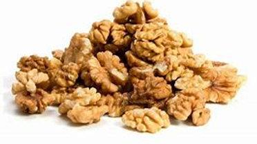 Cerneau de noix Bio