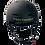 Thumbnail: INOKIM casco Basic