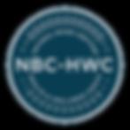 NBC-HWC-logo-PMS3035_edited.png