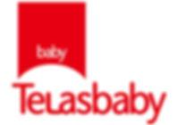 TeLasbaby logo 使える.jpg
