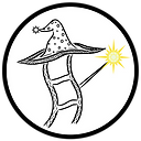 AI film wizards logo 4  png .png