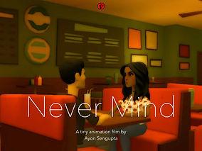 Never Mind poster .jpeg