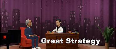 Great Strategy [tn] .jpg