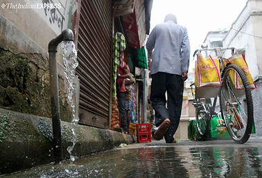 kolkata-water-wastage-4.jpg
