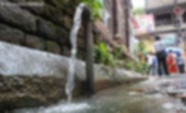 kolkata-water-wastage-1.jpg