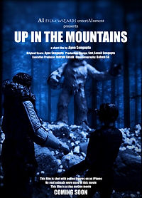 Up in the Mountains poster .jpeg