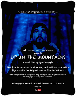 UP IN THE MOUNTAINS poster_edited.png