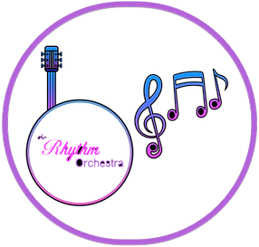 The_Rhythm_Orchestra®_Official_Logo_2__e