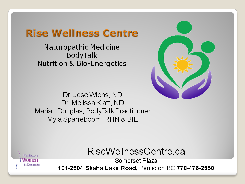 Rise Wellness_new
