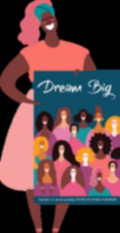 dream-big-woman.png