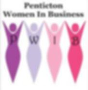 PWIB Logo 2018.jpg
