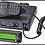 Thumbnail: ICOM ID-4100 VHF / UHF Dual Band with D-Star Mobile Radio Unit  (50W)