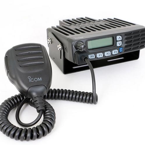 ICOM F5021 VHF Radio (50W)