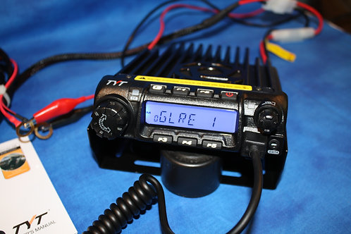 TYT TH-9000 VHF Radio (65W)