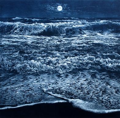 Rising Tide  25/40