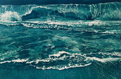 Storm Wave II 3/5