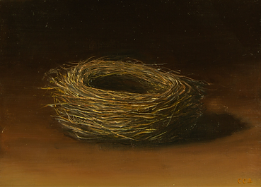 Nest III
