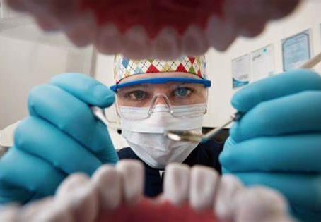 Qual a prevenção para o câncer de boca?