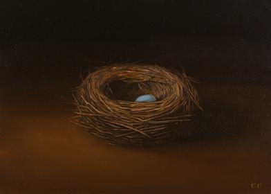 Nest V