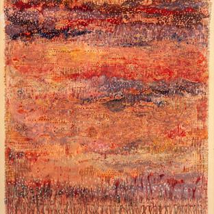 Magic Carpet: P VIII