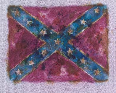 Untitled Flag