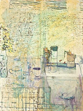 Alex's Table