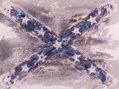 Last Flag # 8