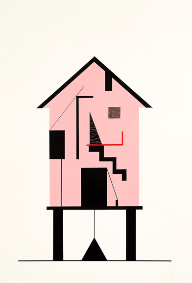 House # 7