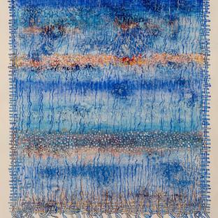 Magic Carpet Cool Blue