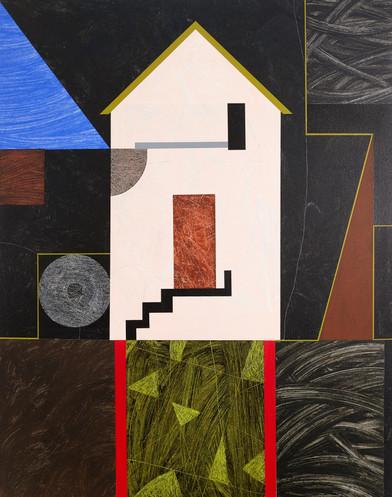 Houses #4