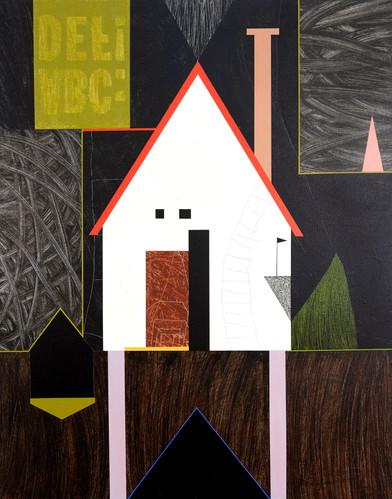 Houses #1