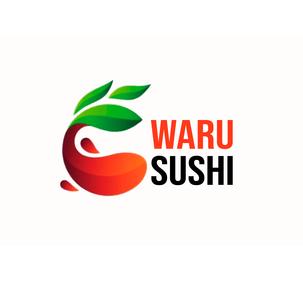 WARU SUSHI