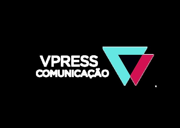 LOGO VPRESS - BRANCO.png