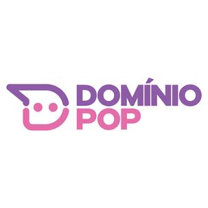 DOMÍNIO POP