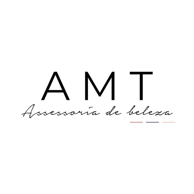 AMT ASSESSORIA DE BELEZA